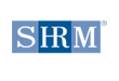 SHRM (Society for Human Resource Management) Logo