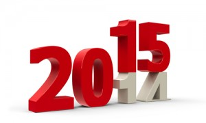 employment law changes in 2015