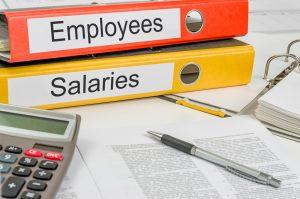 Get Ahead With a Year End Payroll Checklist