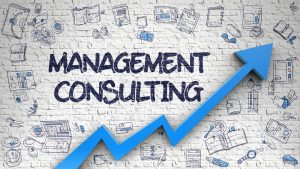A PEO That Offers Management Consulting Can Better Your Business