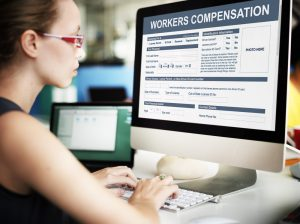 PER How to File a Workers Compensation Claim OCT18