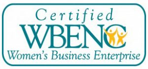 PER The Benefits to Becoming a Certified Women Owned Business WBENC OCT