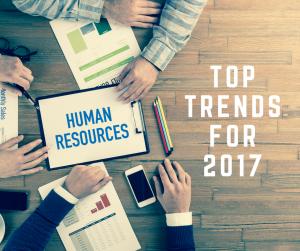 PER Trends 2017