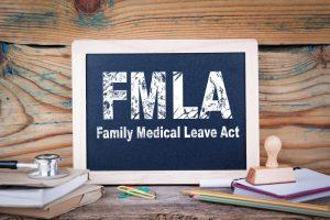 PER What is FMLA SEP18