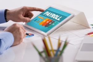 The Importance of Payroll Automation