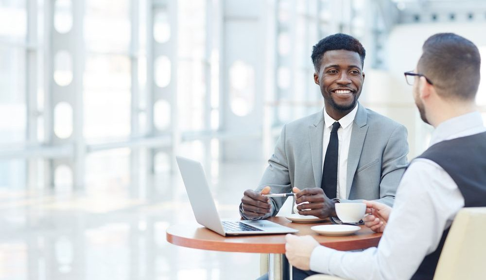The Pros of Working with a Professional Employer Organization