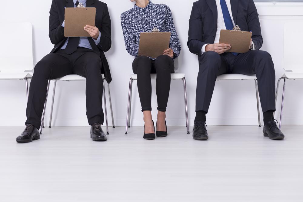 pre employment test