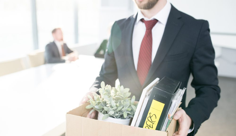 What Does High Turnover Mean for Your Business?