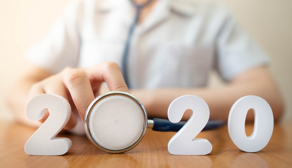 2020 Small Business Health Insurance Trends