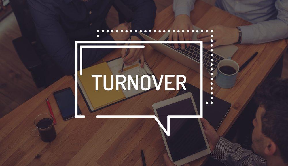 Overcoming High Employee Turnover