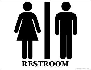treatment of transgender employees